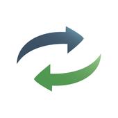 CR Godshantering icon