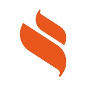 Hauck Heat Treatment icon