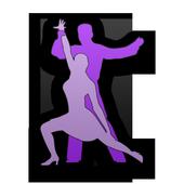 Täby 10-dansklubb icon