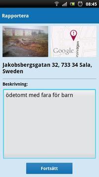 KommKomm apk screenshot