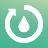Tanka Grönt icon