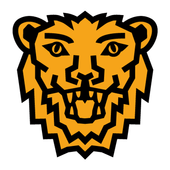 Kolla Matstället icon