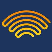 Hybra UC – Telekonsult Syd AB icon