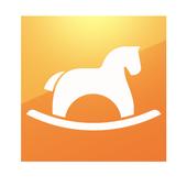 Horse1 icon