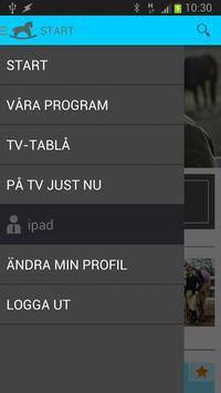 Horse1 apk screenshot