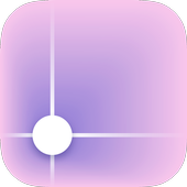 Moodelizer – Soundtrack your life icon