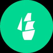 THS Armada icon