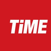 TiME Sport Club icon