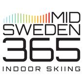 MidSweden365 Indoor Skiing icon