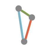 TRavelVU icon