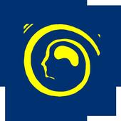 Teknikprogrammets inriktningar icon