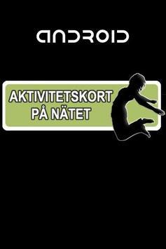 ApN poster