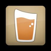 Valv mobile icon