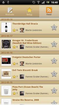 Valv mobile apk screenshot