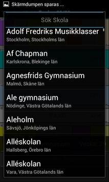 Beredningsutskottets utltanden och memorial - Stockholms
