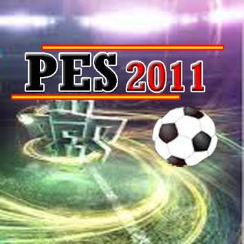 Guide PES 11 poster