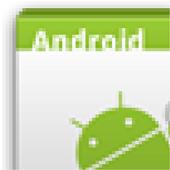 freeTOA icon
