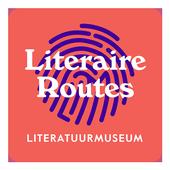 Literaire Routes icon