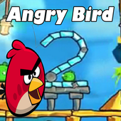 Guide Angry Bird 2 icon