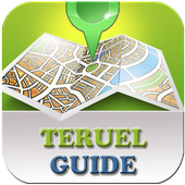 Teruel Guide icon