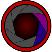 7S Camera Segmentation icon