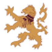 Castelo Borges icon