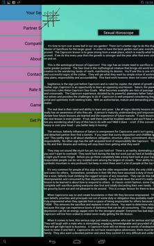 Sex compatibility screenshot 10