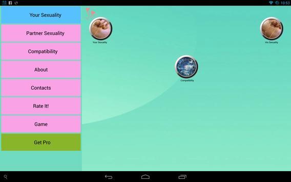 Sex compatibility screenshot 8