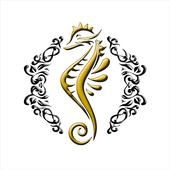 Суши Экспресс icon