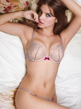 Amateur Sexy Girls screenshot 4