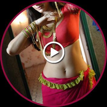 Shadi Ki Raat Ki Videos screenshot 2