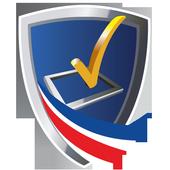 Agente Privado CRC icon