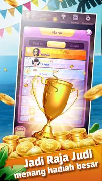 HokiPlay Domino screenshot 3