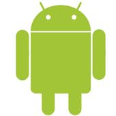 DataTracker icon