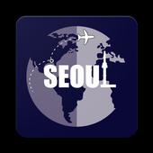 Seoul HolidayWork icon