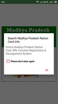 Jharkhand online ration card management system for android apk.