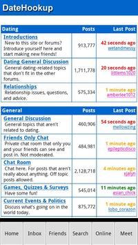 The Senior Dating Agency Nz