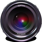 Camera Mod for Xperia PLAY icon