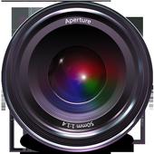 Camera Mod icon