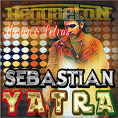 Sebastian Yatra - Alguien Robo icon