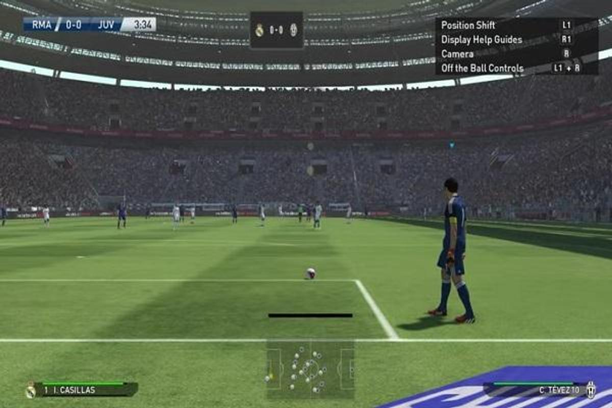 New Winning Eleven 2018 Trick for Android - APK Download 69c4d8202c3bd