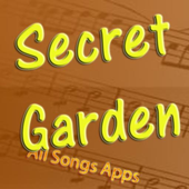 All Songs of Secret Garden icon