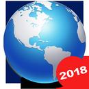 APK Web Browser Lite - Fast&Sicuro