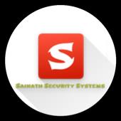 Sainath Security icon