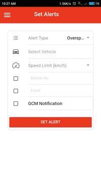 Sainath Security apk screenshot