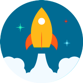Super Booster Cleaner Ram icon