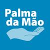 Palma da Mão - Educação GO ícone