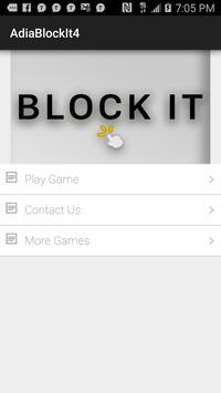 Adiablockit4 screenshot 1
