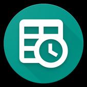 Epsilon - de rooster app icon
