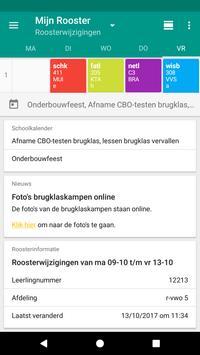 Epsilon - de rooster app screenshot 2